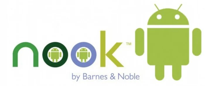 Dual-Boot Your Nook Color The Easy Way