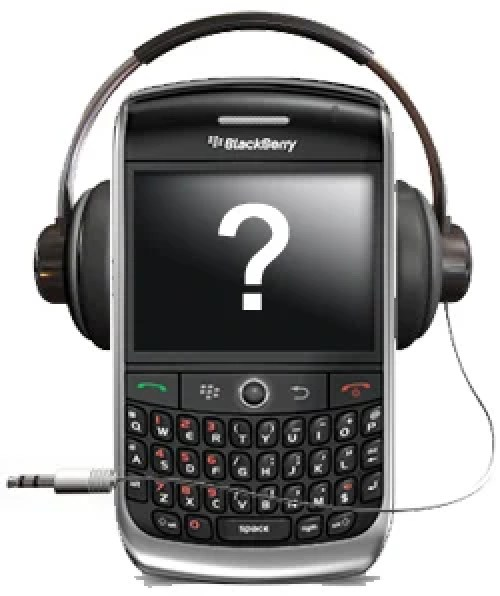 Spotify Mobile Phones & Gear BlackBerry Apps BlackBerry Audio Visual Gear