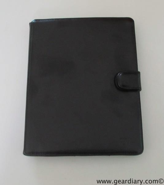 Review: Sena Folio for iPad 2  Review: Sena Folio for iPad 2  Review: Sena Folio for iPad 2  Review: Sena Folio for iPad 2  Review: Sena Folio for iPad 2