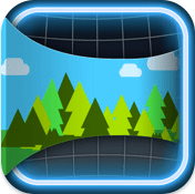 360 Panorama for iPhone/Touch/iPad2 (Splurge Edition)