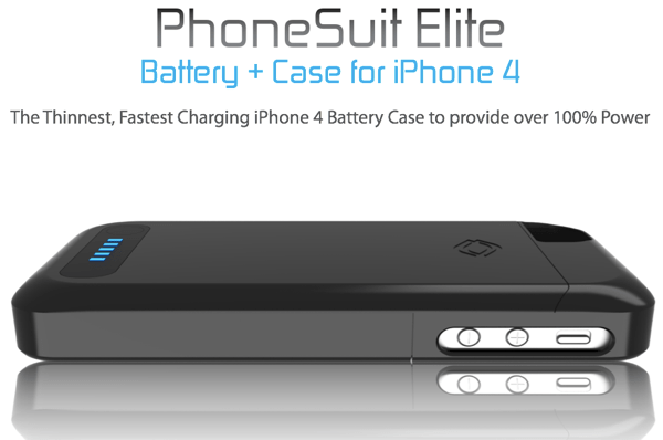 iPhone 4 Power Gear Review: PhoneSuit Elite Battery + Case  iPhone 4 Power Gear Review: PhoneSuit Elite Battery + Case  iPhone 4 Power Gear Review: PhoneSuit Elite Battery + Case  iPhone 4 Power Gear Review: PhoneSuit Elite Battery + Case  iPhone 4 Power Gear Review: PhoneSuit Elite Battery + Case  iPhone 4 Power Gear Review: PhoneSuit Elite Battery + Case  iPhone 4 Power Gear Review: PhoneSuit Elite Battery + Case  iPhone 4 Power Gear Review: PhoneSuit Elite Battery + Case  iPhone 4 Power Gear Review: PhoneSuit Elite Battery + Case  iPhone 4 Power Gear Review: PhoneSuit Elite Battery + Case  iPhone 4 Power Gear Review: PhoneSuit Elite Battery + Case  iPhone 4 Power Gear Review: PhoneSuit Elite Battery + Case  iPhone 4 Power Gear Review: PhoneSuit Elite Battery + Case  iPhone 4 Power Gear Review: PhoneSuit Elite Battery + Case  iPhone 4 Power Gear Review: PhoneSuit Elite Battery + Case  iPhone 4 Power Gear Review: PhoneSuit Elite Battery + Case  iPhone 4 Power Gear Review: PhoneSuit Elite Battery + Case