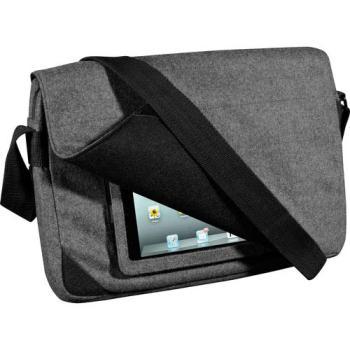 Misc Gear Laptop Bags Gear Bags   Misc Gear Laptop Bags Gear Bags
