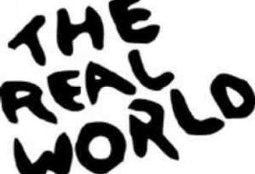 "Secrets of ""The Real World"" Cast Contracts"