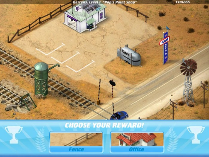 iPad Game Review: Fix It Up: Kate's Adventure   iPad Game Review: Fix It Up: Kate's Adventure   iPad Game Review: Fix It Up: Kate's Adventure