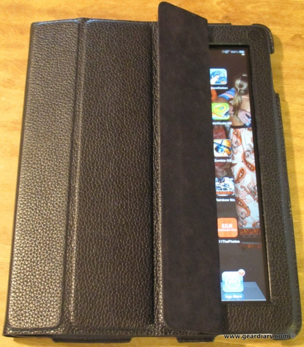 iPad 2 Case Review: Beyzacases Executive II  iPad 2 Case Review: Beyzacases Executive II  iPad 2 Case Review: Beyzacases Executive II  iPad 2 Case Review: Beyzacases Executive II  iPad 2 Case Review: Beyzacases Executive II  iPad 2 Case Review: Beyzacases Executive II  iPad 2 Case Review: Beyzacases Executive II  iPad 2 Case Review: Beyzacases Executive II  iPad 2 Case Review: Beyzacases Executive II  iPad 2 Case Review: Beyzacases Executive II