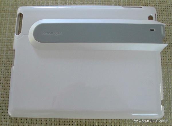 IMG 5996