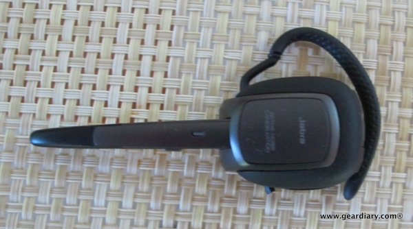 Bluetooth Headset Review: Jabra SUPREME  Bluetooth Headset Review: Jabra SUPREME  Bluetooth Headset Review: Jabra SUPREME  Bluetooth Headset Review: Jabra SUPREME  Bluetooth Headset Review: Jabra SUPREME  Bluetooth Headset Review: Jabra SUPREME  Bluetooth Headset Review: Jabra SUPREME