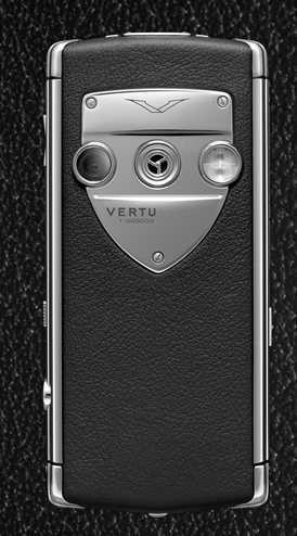 Is the New Vertu Constellation Just a Gussied Up and Dumbed Down Nokia C7?  Is the New Vertu Constellation Just a Gussied Up and Dumbed Down Nokia C7?  Is the New Vertu Constellation Just a Gussied Up and Dumbed Down Nokia C7?  Is the New Vertu Constellation Just a Gussied Up and Dumbed Down Nokia C7?  Is the New Vertu Constellation Just a Gussied Up and Dumbed Down Nokia C7?  Is the New Vertu Constellation Just a Gussied Up and Dumbed Down Nokia C7?  Is the New Vertu Constellation Just a Gussied Up and Dumbed Down Nokia C7?