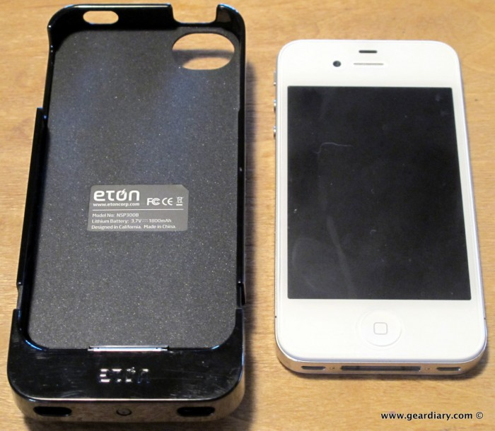 iPhone 4 Gear Review: The Etón Mobius Rechargeable Battery Case with Solar Panel  iPhone 4 Gear Review: The Etón Mobius Rechargeable Battery Case with Solar Panel  iPhone 4 Gear Review: The Etón Mobius Rechargeable Battery Case with Solar Panel  iPhone 4 Gear Review: The Etón Mobius Rechargeable Battery Case with Solar Panel  iPhone 4 Gear Review: The Etón Mobius Rechargeable Battery Case with Solar Panel  iPhone 4 Gear Review: The Etón Mobius Rechargeable Battery Case with Solar Panel