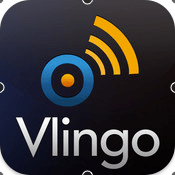 GearDiary Not Upgrading to iPhone 4S, but You Really Want Siri? Vlingo Now Free