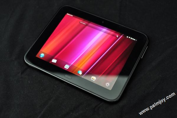 "HP TouchPad Go: The 7"" Tablet I Want ... But Will Never Have!  HP TouchPad Go: The 7"" Tablet I Want ... But Will Never Have!  HP TouchPad Go: The 7"" Tablet I Want ... But Will Never Have!"