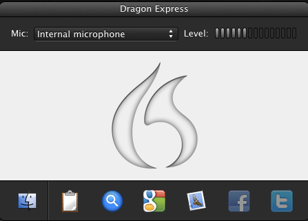 Nuance Releases Dragon Express; Just Don't Call It Dragon for Mac Light  Nuance Releases Dragon Express; Just Don't Call It Dragon for Mac Light  Nuance Releases Dragon Express; Just Don't Call It Dragon for Mac Light  Nuance Releases Dragon Express; Just Don't Call It Dragon for Mac Light  Nuance Releases Dragon Express; Just Don't Call It Dragon for Mac Light  Nuance Releases Dragon Express; Just Don't Call It Dragon for Mac Light  Nuance Releases Dragon Express; Just Don't Call It Dragon for Mac Light  Nuance Releases Dragon Express; Just Don't Call It Dragon for Mac Light  Nuance Releases Dragon Express; Just Don't Call It Dragon for Mac Light  Nuance Releases Dragon Express; Just Don't Call It Dragon for Mac Light  Nuance Releases Dragon Express; Just Don't Call It Dragon for Mac Light