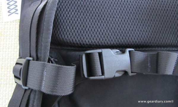 Laptop Bags Gear Bags   Laptop Bags Gear Bags   Laptop Bags Gear Bags   Laptop Bags Gear Bags