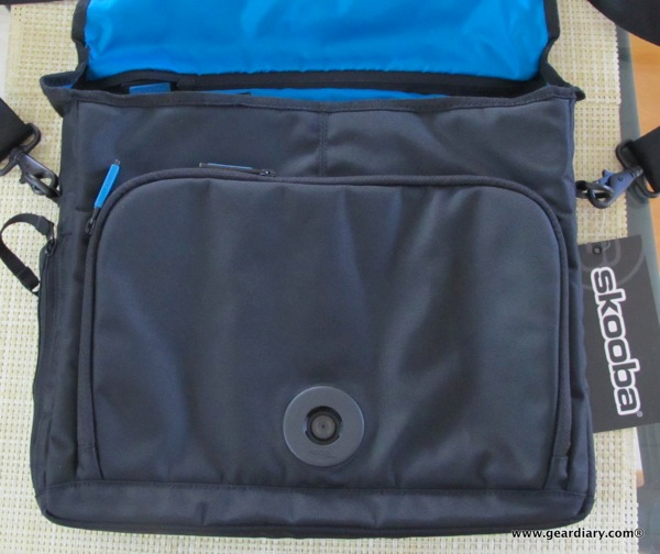 Ultra Portable Tablet Gear Laptop Bags Gear Bags   Ultra Portable Tablet Gear Laptop Bags Gear Bags   Ultra Portable Tablet Gear Laptop Bags Gear Bags   Ultra Portable Tablet Gear Laptop Bags Gear Bags   Ultra Portable Tablet Gear Laptop Bags Gear Bags   Ultra Portable Tablet Gear Laptop Bags Gear Bags