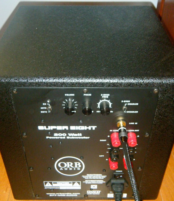 The Orb Audio Mini-T Amplifier (and Much More!) Review  The Orb Audio Mini-T Amplifier (and Much More!) Review  The Orb Audio Mini-T Amplifier (and Much More!) Review  The Orb Audio Mini-T Amplifier (and Much More!) Review  The Orb Audio Mini-T Amplifier (and Much More!) Review