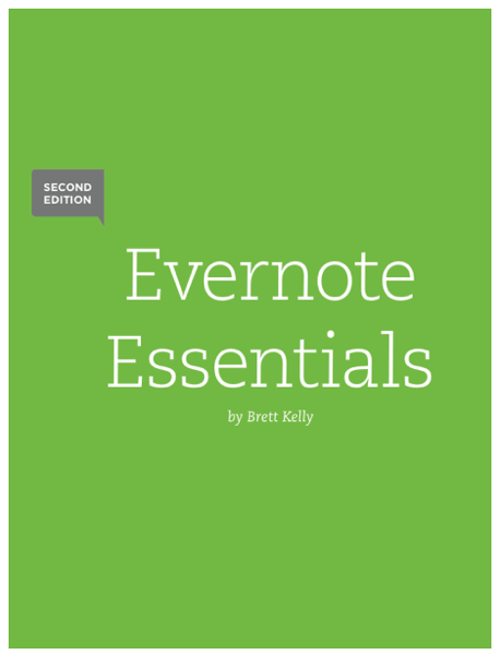 Siri and Evernote Sitting in a Tree...  Siri and Evernote Sitting in a Tree...