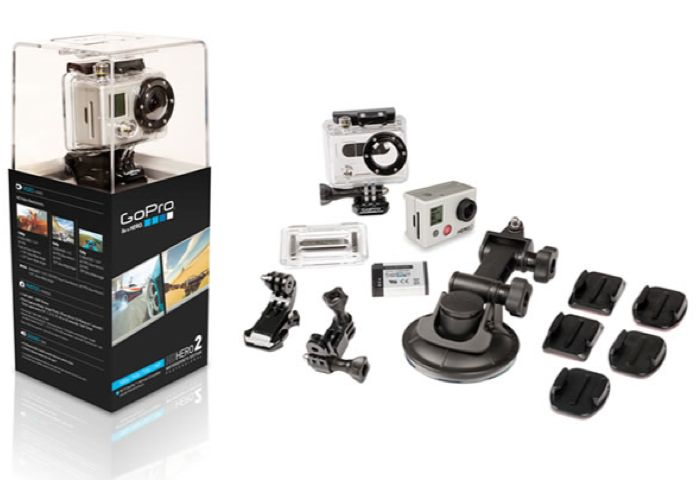 GoPro Is the HERO of Awesome Action Video  GoPro Is the HERO of Awesome Action Video  GoPro Is the HERO of Awesome Action Video  GoPro Is the HERO of Awesome Action Video