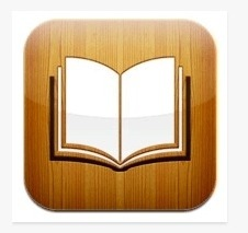iBooks Grows Up, Is It Enough to Make it Your eReading App?