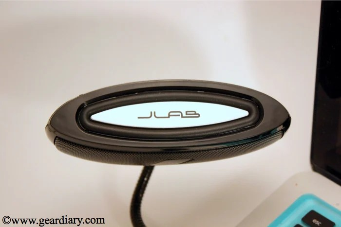 JLab b-Flex X-Bass USB Laptop Speaker Review  JLab b-Flex X-Bass USB Laptop Speaker Review  JLab b-Flex X-Bass USB Laptop Speaker Review  JLab b-Flex X-Bass USB Laptop Speaker Review  JLab b-Flex X-Bass USB Laptop Speaker Review