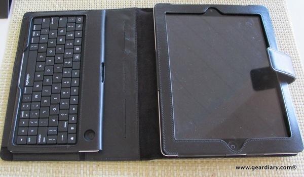 Work Gear Keyboards and Mice iPad Gear Bluetooth   Work Gear Keyboards and Mice iPad Gear Bluetooth   Work Gear Keyboards and Mice iPad Gear Bluetooth   Work Gear Keyboards and Mice iPad Gear Bluetooth