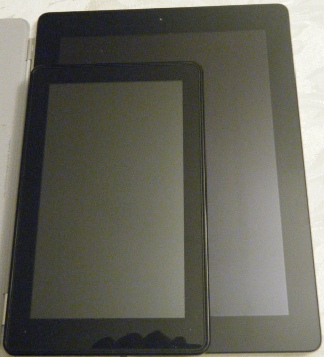 The Gear Diary Kindle Fire Tablet Review  The Gear Diary Kindle Fire Tablet Review  The Gear Diary Kindle Fire Tablet Review  The Gear Diary Kindle Fire Tablet Review  The Gear Diary Kindle Fire Tablet Review  The Gear Diary Kindle Fire Tablet Review