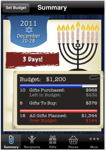 iOS Apps for Hanukkah  iOS Apps for Hanukkah  iOS Apps for Hanukkah  iOS Apps for Hanukkah  iOS Apps for Hanukkah