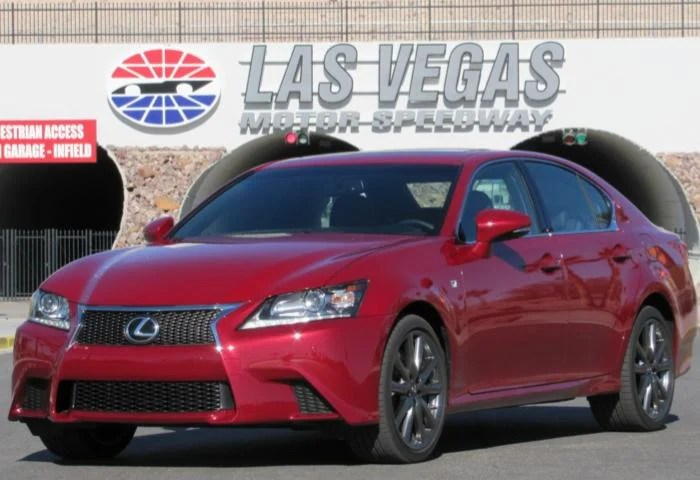 Good Day at the Track with 2013 Lexus GS Just Got Better  Good Day at the Track with 2013 Lexus GS Just Got Better  Good Day at the Track with 2013 Lexus GS Just Got Better  Good Day at the Track with 2013 Lexus GS Just Got Better  Good Day at the Track with 2013 Lexus GS Just Got Better  Good Day at the Track with 2013 Lexus GS Just Got Better