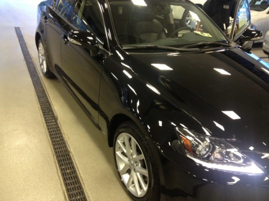 I Paid Just Over $1800 for My New Car!!! Really!