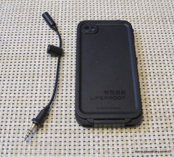 LifeProof Proof Case for iPhone 4S Review  LifeProof Proof Case for iPhone 4S Review  LifeProof Proof Case for iPhone 4S Review  LifeProof Proof Case for iPhone 4S Review  LifeProof Proof Case for iPhone 4S Review