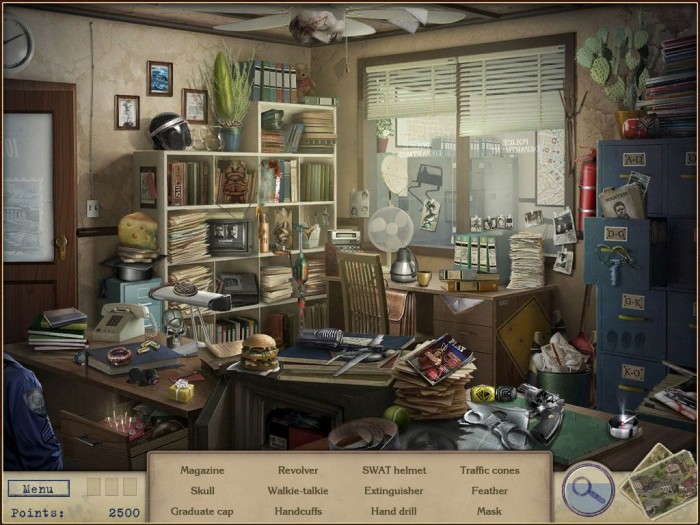 Letters From Nowhere iPad Game Review  Letters From Nowhere iPad Game Review  Letters From Nowhere iPad Game Review  Letters From Nowhere iPad Game Review  Letters From Nowhere iPad Game Review  Letters From Nowhere iPad Game Review  Letters From Nowhere iPad Game Review  Letters From Nowhere iPad Game Review