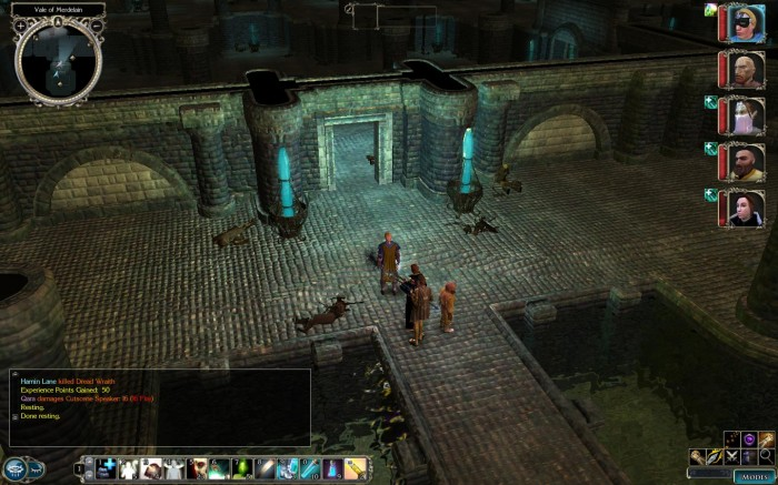 Neverwinter Nights 2 for the Mac (App Store Version)  Neverwinter Nights 2 for the Mac (App Store Version)  Neverwinter Nights 2 for the Mac (App Store Version)  Neverwinter Nights 2 for the Mac (App Store Version)  Neverwinter Nights 2 for the Mac (App Store Version)  Neverwinter Nights 2 for the Mac (App Store Version)  Neverwinter Nights 2 for the Mac (App Store Version)