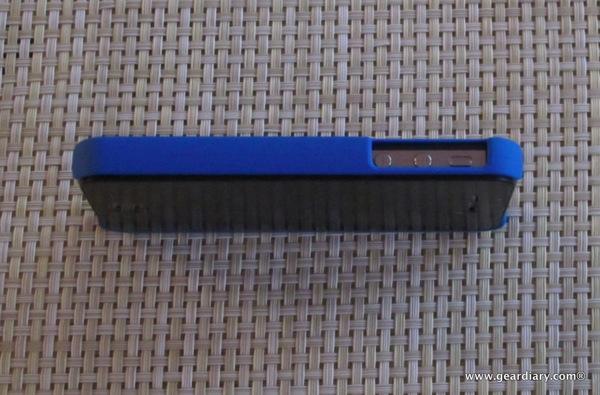 Geardiay incipio m m 1