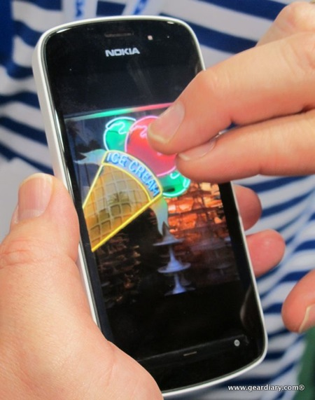 GearDiary MWC Nokia 028