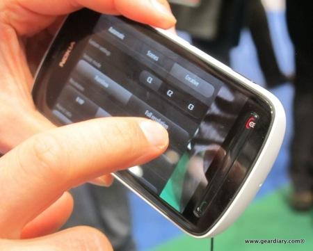 GearDiary MWC Nokia 032