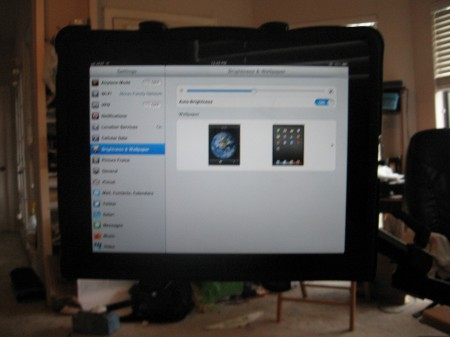 Arkon iPad Table Mount Review  Arkon iPad Table Mount Review  Arkon iPad Table Mount Review
