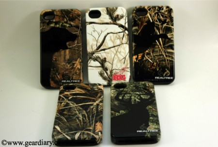 iPhone Cases For Country Boys! Case Mate Review  iPhone Cases For Country Boys! Case Mate Review