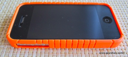 Geardiary qmadix iphonecases Feb 19 2012 9 26