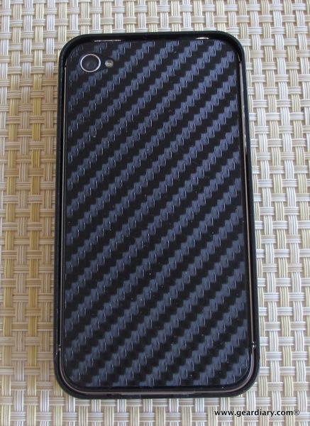 Geardiary qmadix iphonecases Feb 19 2012 9 43