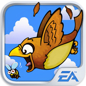 Fly with Me for iPhone/Touch