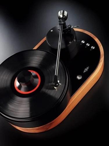 Music Misc Gear Home Tech   Music Misc Gear Home Tech   Music Misc Gear Home Tech