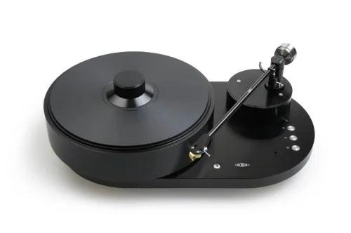 Music Misc Gear Home Tech   Music Misc Gear Home Tech