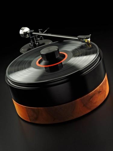 Music Misc Gear Home Tech