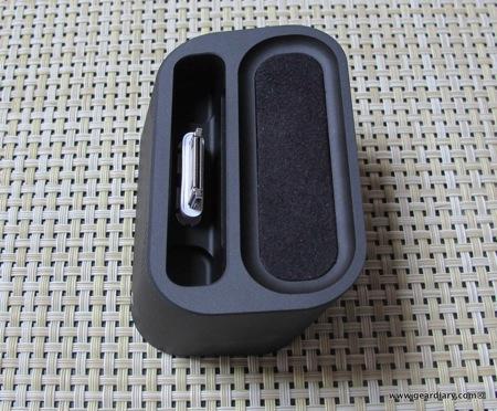Gear Diary Element Case Dock 006