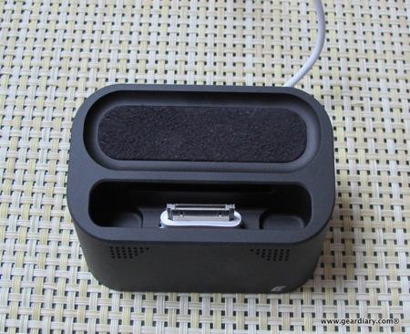 Gear Diary Element Case Dock 009
