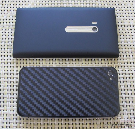 Gear Diary Nokia Lumia 900 comparison 036