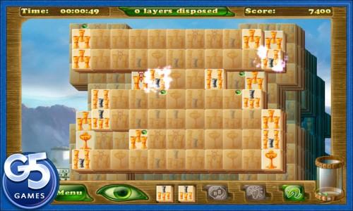 Kindle Games eReaders   Kindle Games eReaders   Kindle Games eReaders