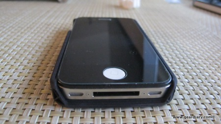 Sculpteo 3D Printing Engine iPhone Case review