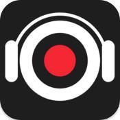 Music iPad Apps iPad
