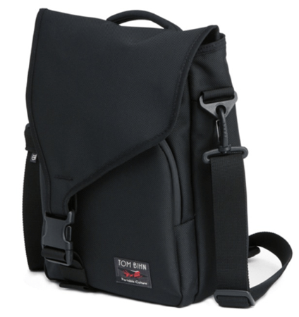 Misc Gear Laptop Bags iPad Gear Gear Bags   Misc Gear Laptop Bags iPad Gear Gear Bags