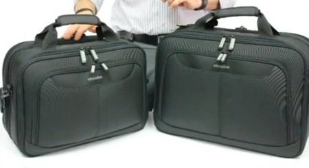 Skooba Design's New Security Brief Laptop Bags Works for All Travelers  Skooba Design's New Security Brief Laptop Bags Works for All Travelers  Skooba Design's New Security Brief Laptop Bags Works for All Travelers  Skooba Design's New Security Brief Laptop Bags Works for All Travelers  Skooba Design's New Security Brief Laptop Bags Works for All Travelers